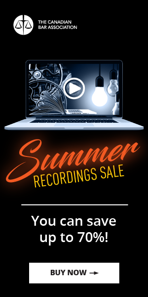 Summer Recordings Sale. You can save up to 70%! Buy now.